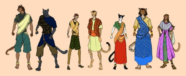 khajiit_clothing_by_ankalime-d7d187j